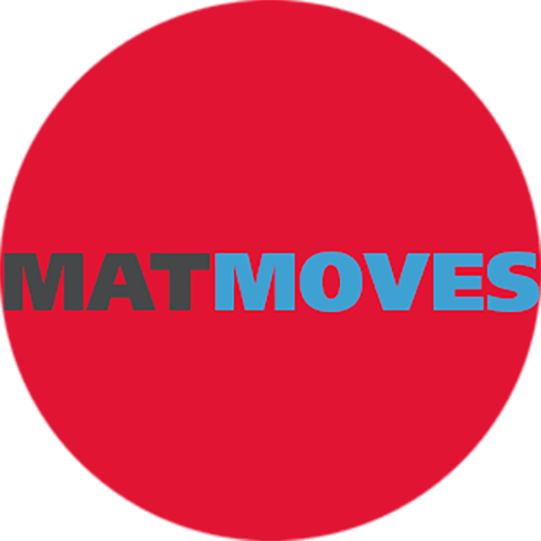 Button MatMoves
